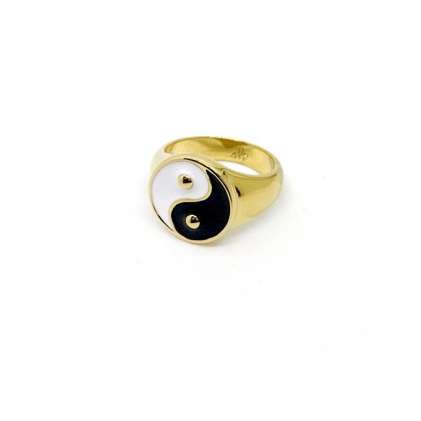 Sugar Blossom: Modell 'Rita Ring'