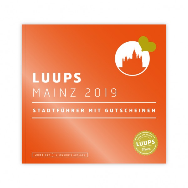 Online-Shop-Cover-Mainz-2019_1