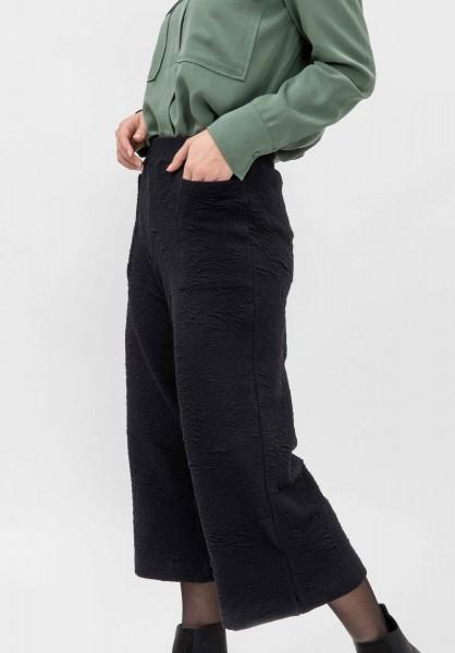 Lovjoi: Modell 'Culotte Malme - Black'