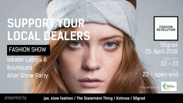 Fashion-Revolution_The-Statement-Thing_Support-your-local-dealer