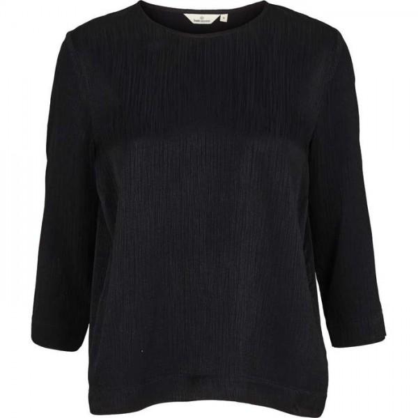 Basic Apparel: Modell 'Keira Top - Black'