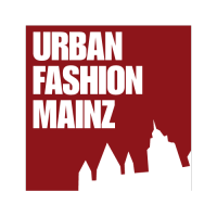Logo-Urban-Fashion-Mainz