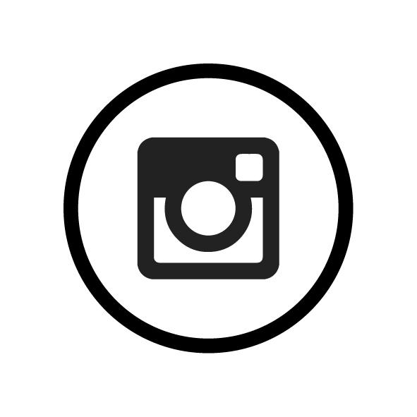 TST_Social_Media_Icons-02