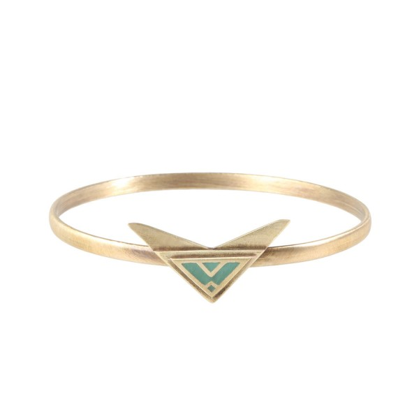 epic: Modell 'Indy Arrow Bangle'