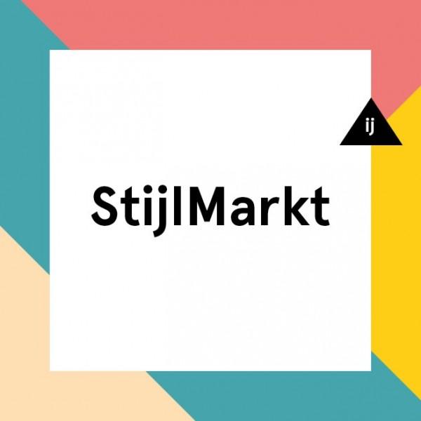 stijlmarkt