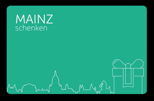 Mainz_schenken_gutschein
