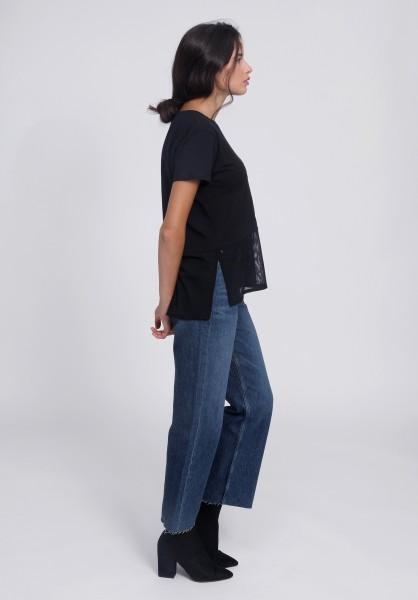 Lovjoi: Modell 'Bintang T-Shirt - Black'