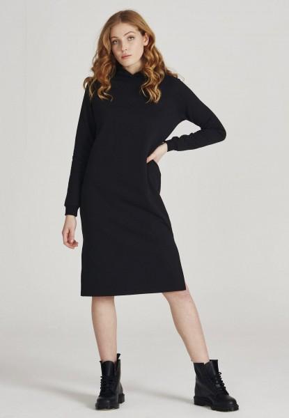 Givn: Modell 'Aloe Dress - Black'