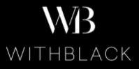 WithBlack