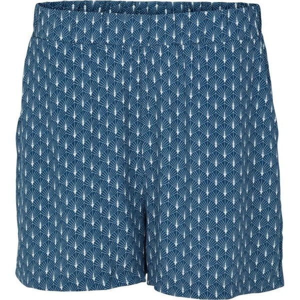 Basic Apparel: Modell 'Nova Shorts - Corsair'