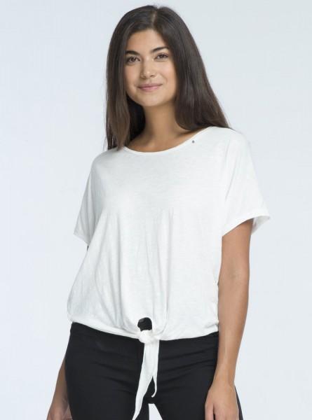 Bae Shirt - Shell